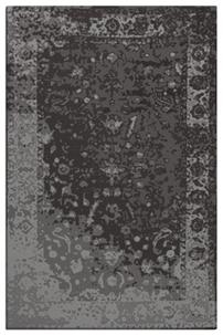 heritage custom rug