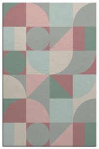 hingham custom rug