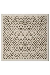 charm custom rug