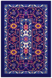 thurles custom rug