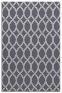 jumeirah custom rug
