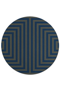 tate custom rug