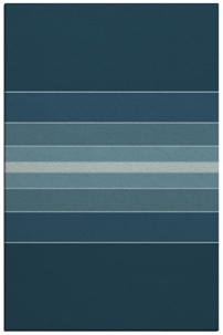 equilibrium custom rug