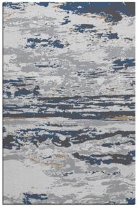 tidewater custom rug