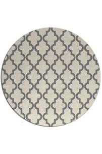 mentmore custom rug