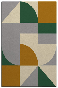 montagu custom rug