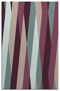 rokeby custom rug