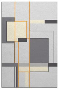 modena custom rug