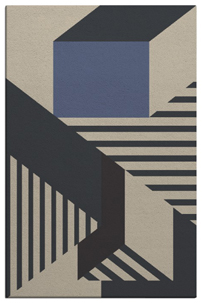 tura custom rug