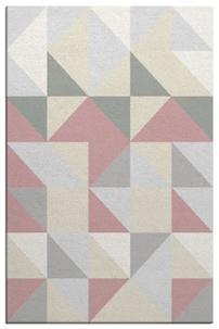 delano custom rug