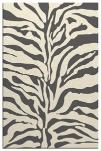 akagera custom rug