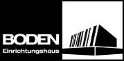 Boden - Breuninger