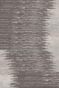 Polygraph - designer rug