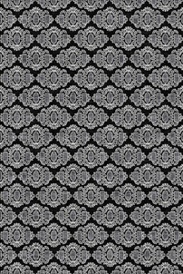 Keepsake - designer rug