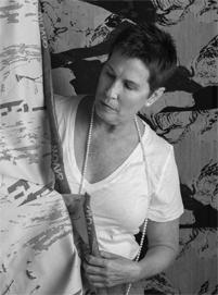 Jill Zachman photo