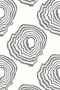 Mountain - Yama 山 - designer rug