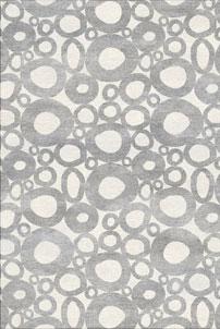Rocks - Iwa 岩 - designer rug