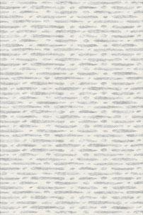Sea - Umi 海 - designer rug