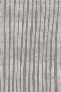 Trees - Ki 木 - designer rug