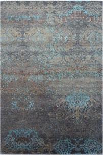 Jaipur - designer rug