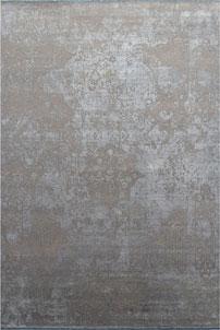 Shimla - designer rug