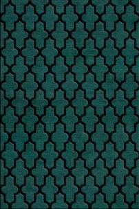 Duke - designer rug