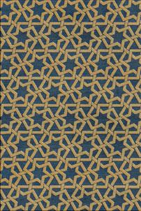 Durham - designer rug