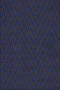 Ridgeway - designer rug