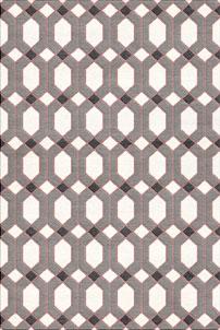 Dixbury - designer rug