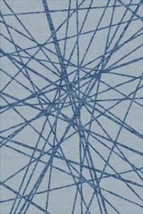 Striking Lines - designer rug