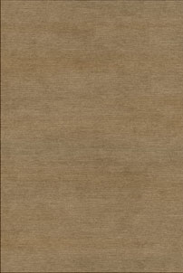 Plain Hint of Tweed - designer rug