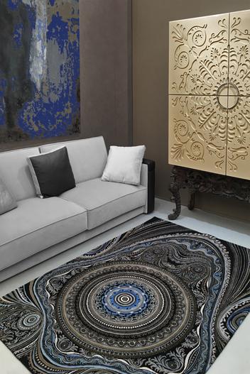 Warped Tradition - rug 4