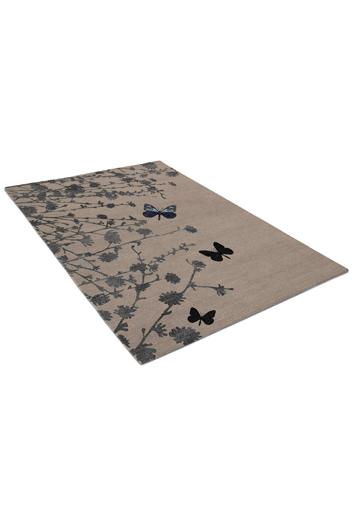 Morning Meadow - rug 4