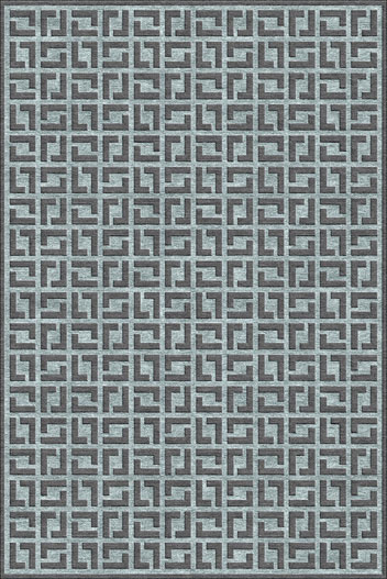 Lost Prince rug 1