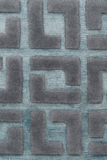 Lost Prince - rug 3