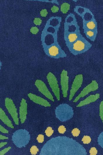 Sapphire Dream - rug 3