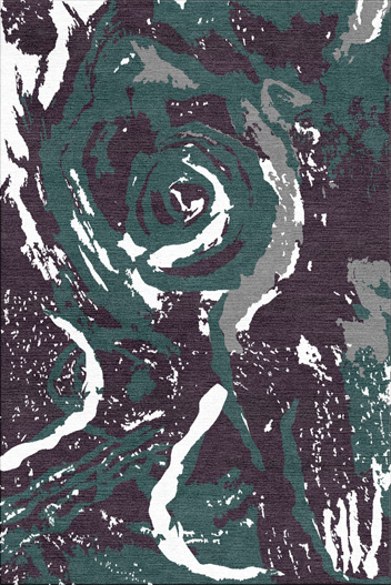Arcadia One rug 1