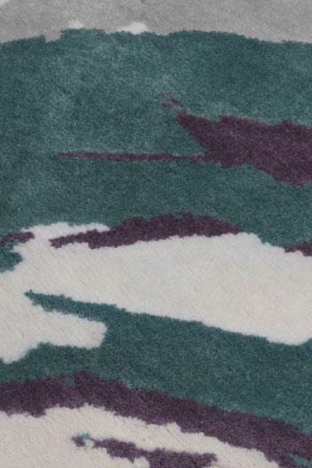 Arcadia One - rug 2