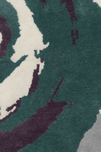 Arcadia One - rug 3