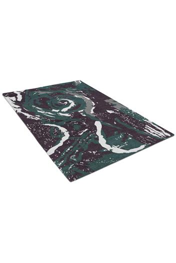 Arcadia One - rug 4