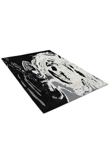 Arcadia Two - rug 4