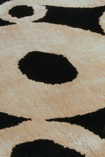 Rocks - Iwa 岩 - rug 2