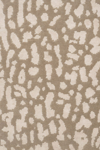 Sand - Suna 砂 - rug 3