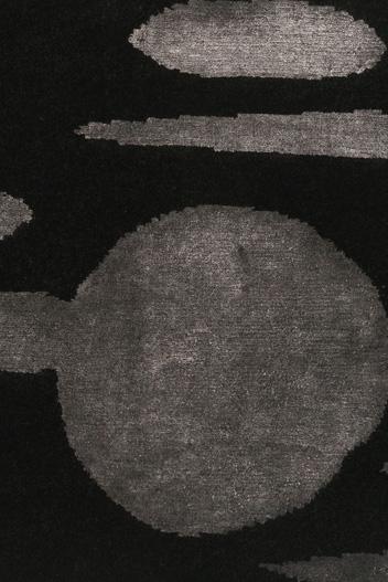 Stream - Sutorimu ストリ—ム - rug 3