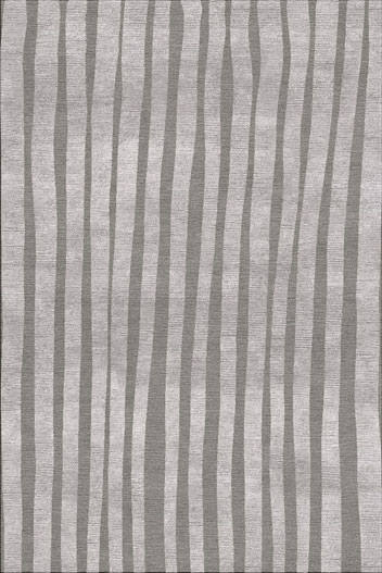 Trees - Ki 木 rug 1