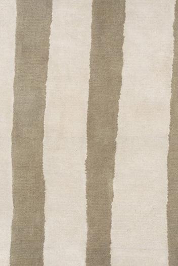 Trees - Ki 木 - rug 3