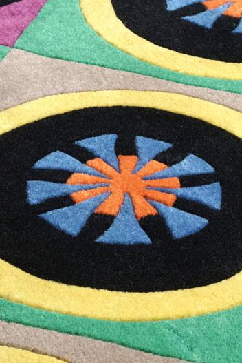 Greta Games - rug 2