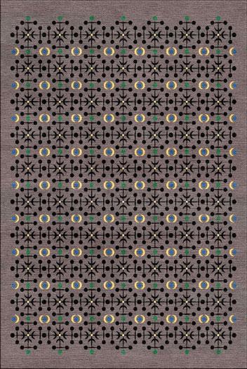 Dynamite rug 1