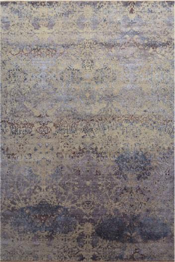Chennai rug 1