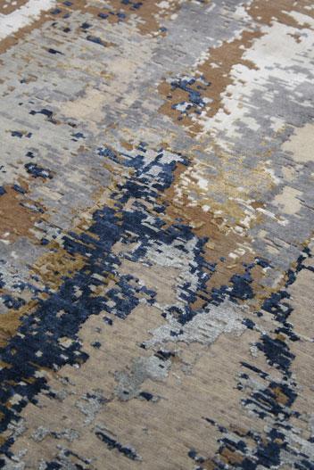 Bangalore - rug 2